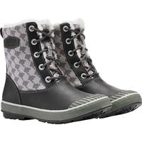 Śniegowce damskie keen elsa boot wp