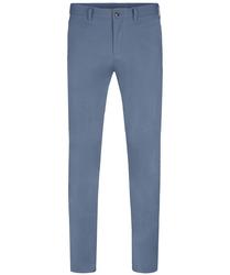 Jasnoniebieskie spodnie chino profuomo sky blue 46