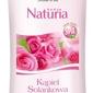 Joanna naturia róża, kąpiel solankowa, płyn 500ml