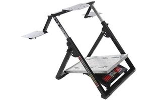Next level racing stojak flight stand
