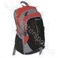 Plecak turystyczny spokey rambler