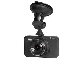 Tracer Kamera samochodowa MobiFinest FHD