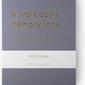 Album na zdjęcia printworks a walk down memory lane