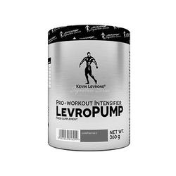 Kevin levrone pump - 360g