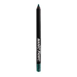 Eye liner manic panic - glitter pencil liner mermaid