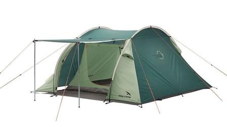 3-osobowy namiot turystyczny easy camp cyrus 300
