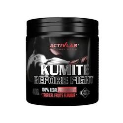 Activlab kumite 400 g