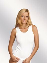 Eldar Clarissa plus biała koszulka