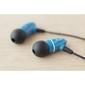 Final audio design adagio ii kolor: indygo