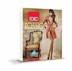 Egeo Passion Microfibra Soft Comfort 40 den rajstopy