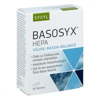 Basosyx hepa syxyl tabletki