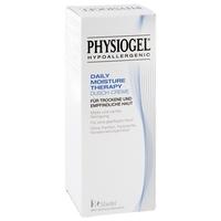 Physiogel daily moisture krem pod prysznic