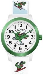 Lacoste l1212-kids-2030022