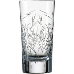 Szklanki kryształowe do drinków hommage glace zwiesel - 2 sztuki sh-8780g-42