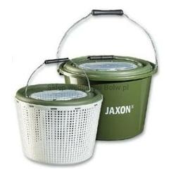 Sadzyk wiaderko do żywca Jaxon RH-164