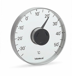 Termometr okienny Grado