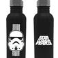 Star wars stormtrooper - bidon