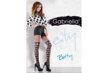 Betty 795 gabriella punk rajstopy