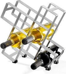 Stojak na wino alto