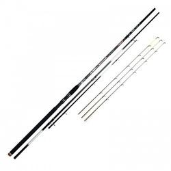 Wędka colmic sniper 3,9m 130gr