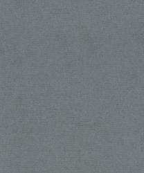 Khroma ::  tapeta sound of color lys