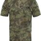T-shirt męski the north face simple dome t92tx51th