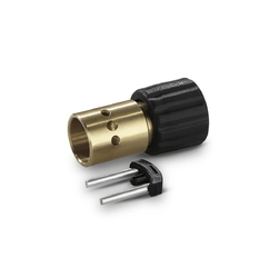 Stożek uszczelniający - adapter m22 - obrotowy i autoryzowany dealer i profesjonalny serwis i odbiór osobisty warszawa
