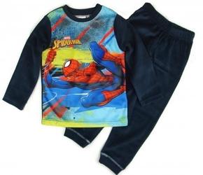 Piżama spiderman marvel 8 lat