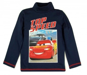 Bluzka - golf auta top speed 8 lat