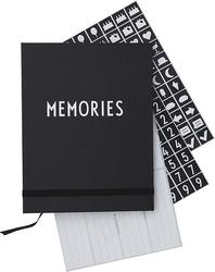 Album na zdjęcia memories