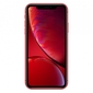 Apple iPhone XR 256GB PRODUCTRED