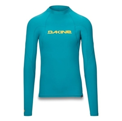 Lycra dakine heavy duty ls snug fit seaford 2019