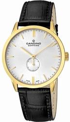 Candino c4471-1