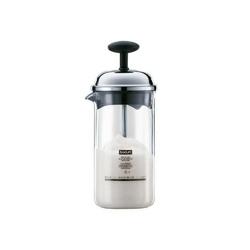 Bodum - chambord - spieniacz do mleka, 80 ml