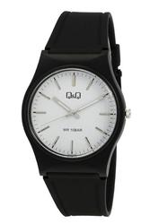 Zegarek qq vs42-005