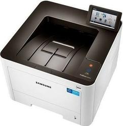 Hp inc. drukarka laserowa samsung proxpress sl-m4025nx