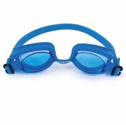 Shepa 201 kids okularki pływackie b5