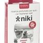 Niki | wkład zapachowy - mięta pieprzowa