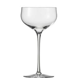 Lampka wina deserowego air schott zwiesel 6 sztuk sh-8840-16