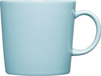 Kubek Teema 300 ml błękitny