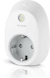 Gniazdo smart home tp-link hs100 - szybka dostawa lub możliwość odbioru w 39 miastach