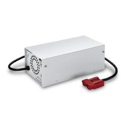 Battery charger low-maintenance 24v i autoryzowany dealer i profesjonalny serwis i odbiór osobisty warszawa