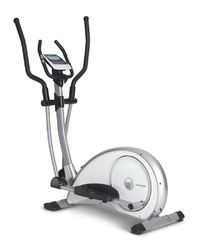 Orbitrek syros pro - horizon fitness