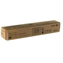 Toner oryginalny xerox 71207220 006r01461 czarny - darmowa dostawa w 24h