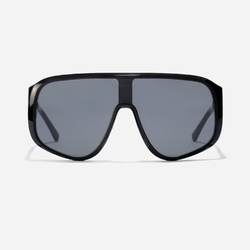 Okulary hawkers black dark kuiper - kuiper