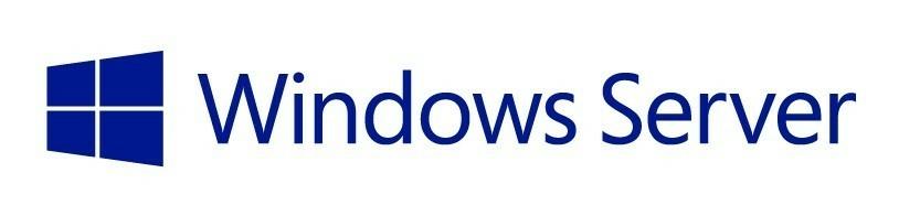 Microsoft Windows Server CAL 2019 English 1pk DSP OEI 5 Clt User CAL R18-05867