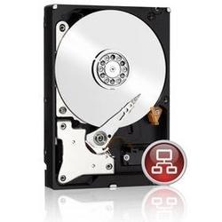 Western digital hdd red 4tb 3,5 64mb  sataiii5400rpm