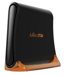 Mikrotik routerboard hap mini rb931-2nd - szybka dostawa lub możliwość odbioru w 39 miastach