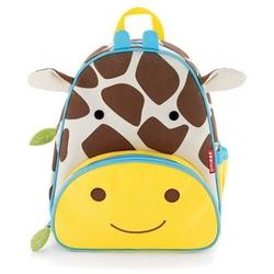 Skip hop plecak zoo żyrafa