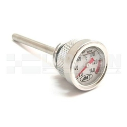 Wskaźnik temperatury oleju jm technics 3210315 honda cbr 600, vf 1000,